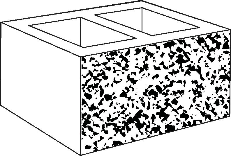 30.121_Split_face_architectural_block