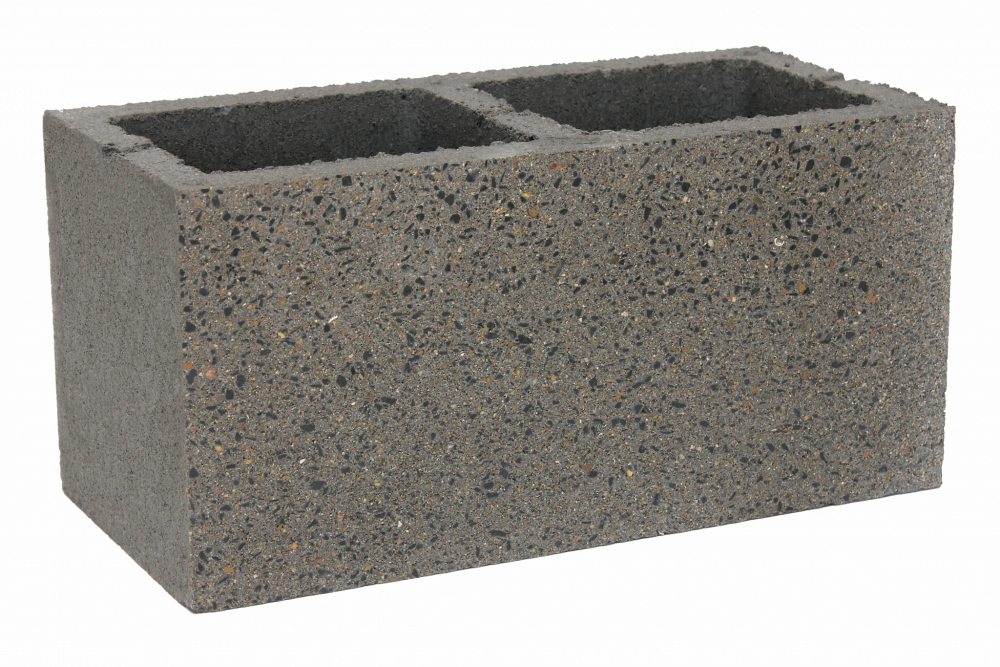 Charcoal_Polished_BayRidge_Block