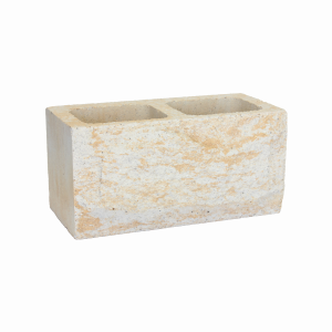 200mm_Standard_Bolstered_Block_BayRidge_Fraser_Coral