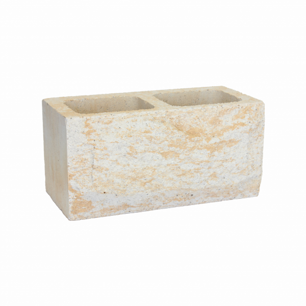 200mm_Standard_Bolstered_Block_BayRidge_Fraser_Coral