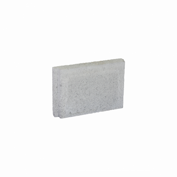 200mm_Cleanout_Tile_Block_Grey