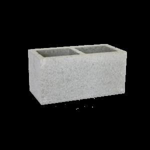 200mm_Series_Standard_Besser_Block