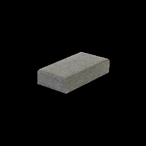 LeMode_Paving_Range_Adra_Pave_200x100x40mm_Charcoal