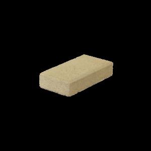 LeMode_Paving_Range_Adra_Pave_200x100x40mm_Sandstone