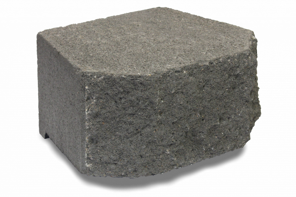 Classic_Wall_Retaining_Wall_Block_Charcoal