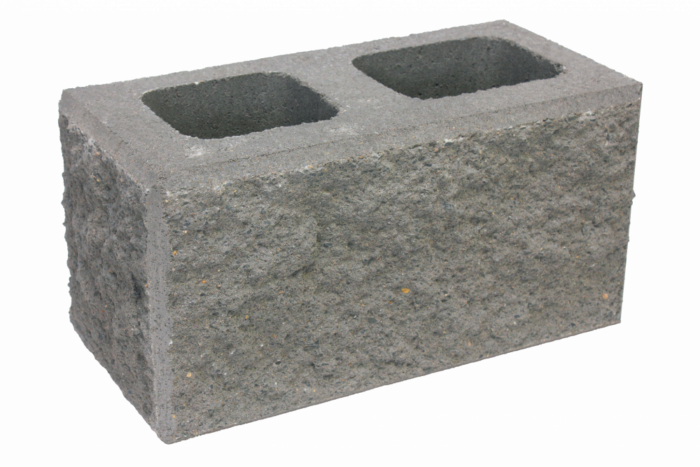 TrendStone_Retaining_Wall_Corner_Unit_Charcoal
