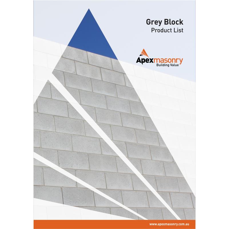 Grey_block_product_list