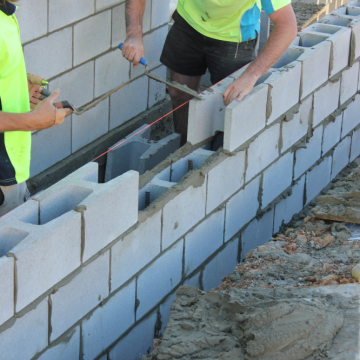 Light_Weight_Grey_Block_in_construction