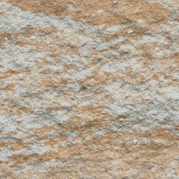Split_Face_BayRidge_Coloured_Block_Fraser_Coral