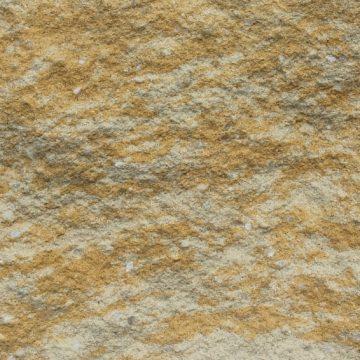 Split_Face_BayRidge_Coloured_Block_Fraser_Sand