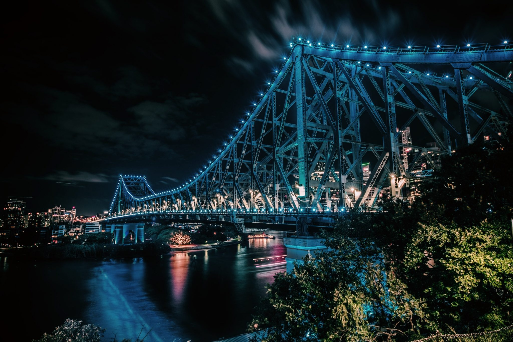 Brisbane_Storey_Bridge_the_QLD_iconic_structure_where_Apex_Masonry_provide_there_top_service