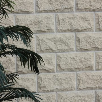 Bolstered_architectural_block_Ivory