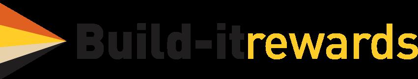 Build-it Rewards Logo