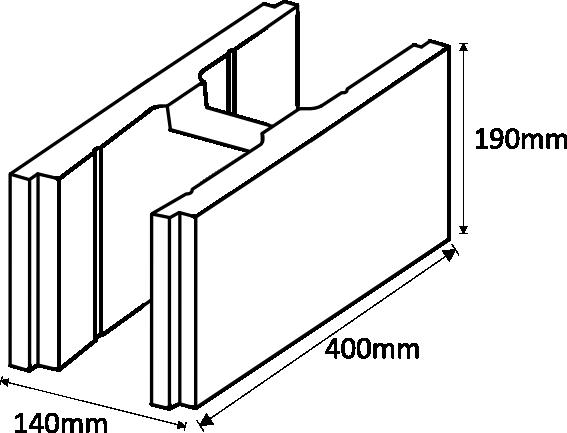 PF15.48_Grey_light_weight_block