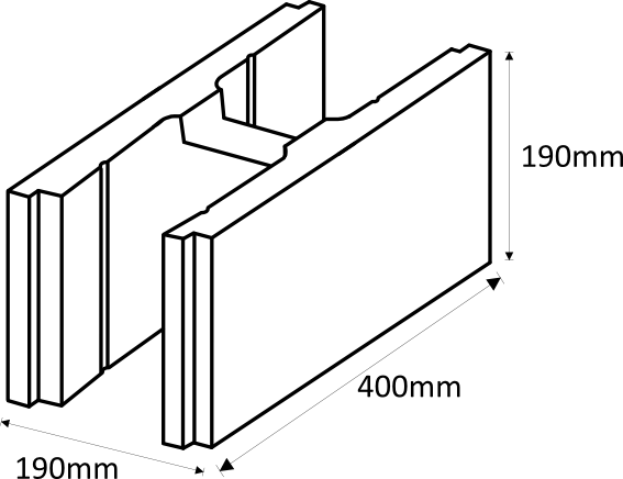 PF20.48_Grey_light_weight_block