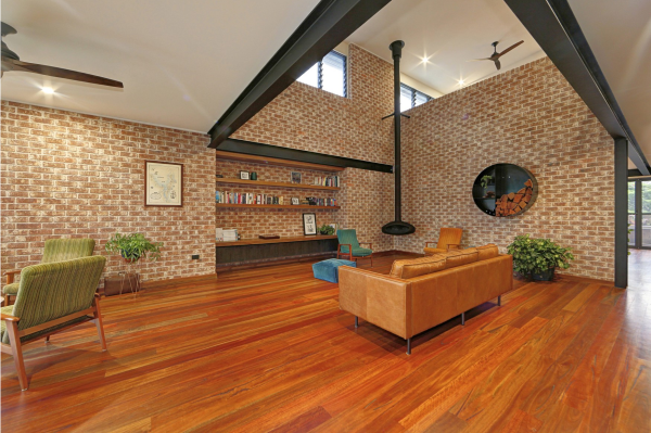 Architectural_interior_design_with_a_brick_used_as_a_feature_wall_to_highlight_the_deep_timber_accents