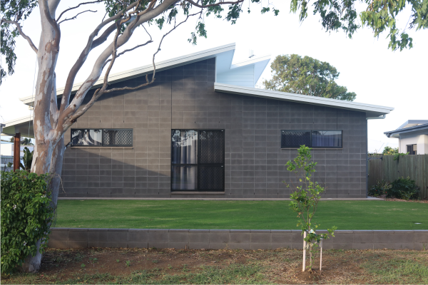 Charcoal_Smooth_Architectural_Masonry_used_for_the_exterior_of_a_residence_at_Coral_Coast
