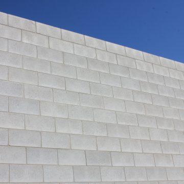 High_lightweight_grey_besser_block_wall