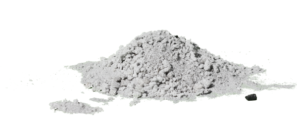 Pile_of_raw_material_called_Fly_Ash