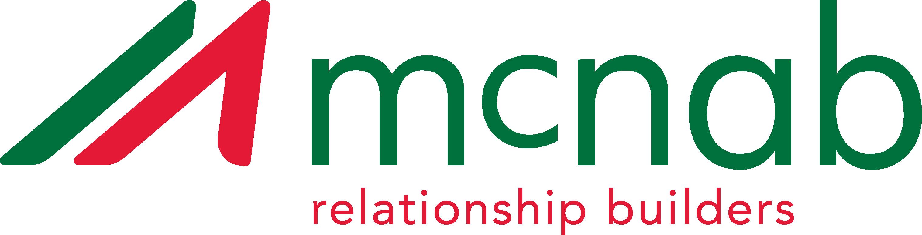 https://www.apexmasonry.com.au/app/uploads/2019/08/McNab_Logo_Whole_CMYK.png