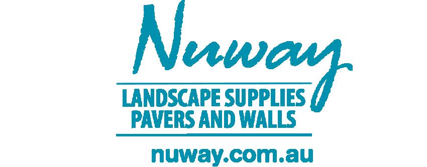 https://www.apexmasonry.com.au/app/uploads/2019/08/Nuway.png