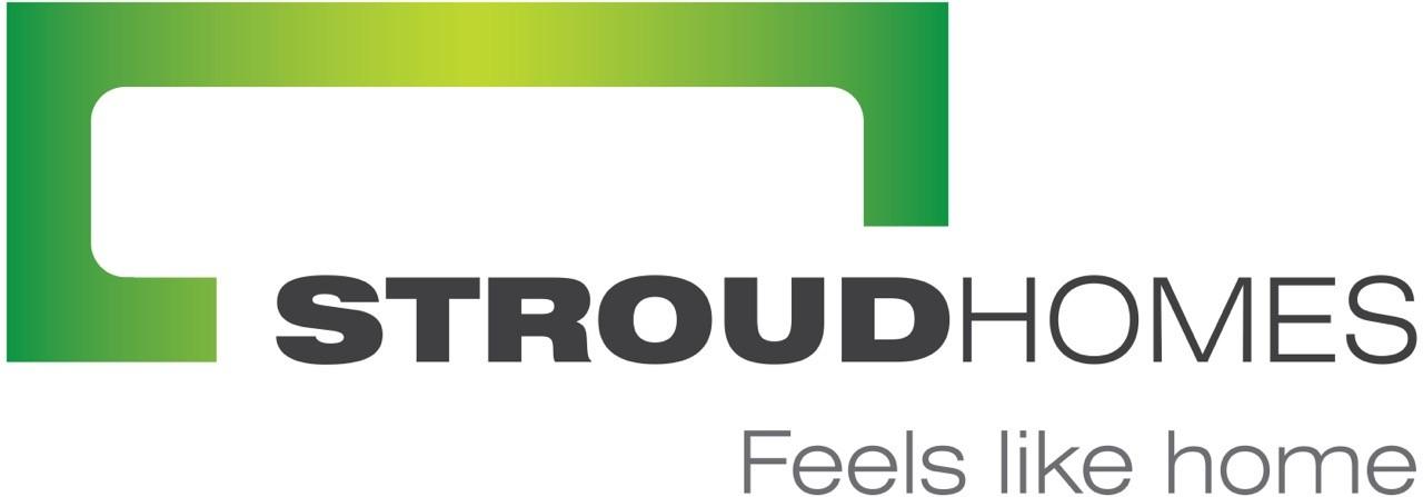 https://www.apexmasonry.com.au/app/uploads/2019/08/Stroud-Homes-Logo-Large.jpg