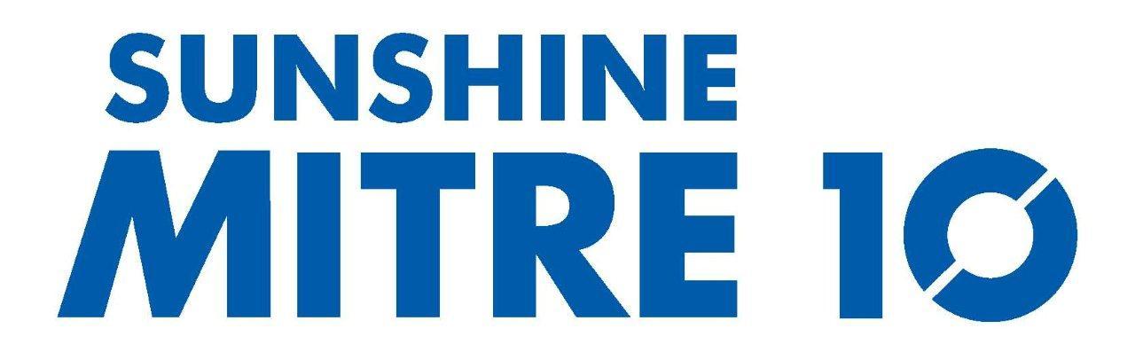 https://www.apexmasonry.com.au/app/uploads/2019/08/Sunshine-M10-Stacked-Logo_Blue-on-White.jpg